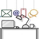 Adressen und E-Mail unserer Mitglieder